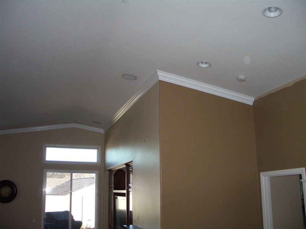 crown molding  u0026 accent lighting  u2013 long island building experts