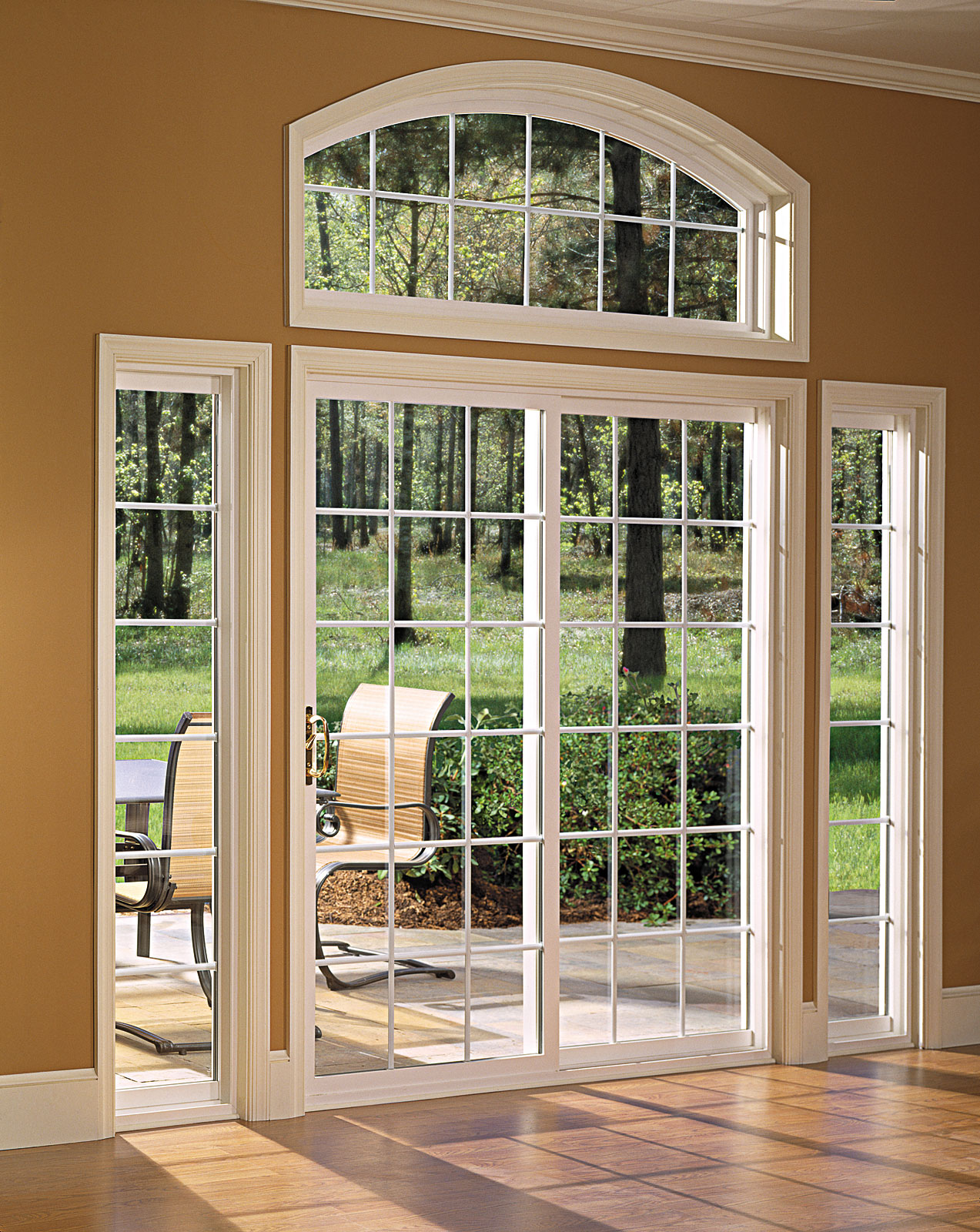 Windows and Door Replacement & Windows and Door Replacement \u2013 Long Island Building Experts Pezcame.Com